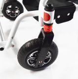 La rotella di prezzi più bassi 4 che piega il motorino anziano di mobilità