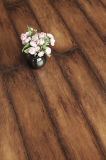 E1 AC4 Woodgrain Texture Maple Laminate Laminated Wood Flooring