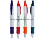 Message fait sur commande professionnel de guichet d'usine de la Chine annonçant le crayon lecteur