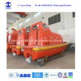 6人の高速速い救助艇/Frbの存続クラフト
