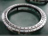 LC3306Atlas de rotación de la excavadora de cojinete de giro