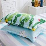中国の卸し売り安い価格の羽毛布団カバーセット