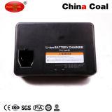 China-HerstellerJn/Bexdl-20 automatische maximale Stahlrebar-Draht-Reihe-Hilfsmittel
