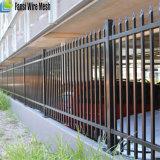 鉄のゲート/金属の塀のゲート/錬鉄のゲート