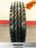 ECE를 가진 315/80r22.5 385/65r22.5를 위한 TBR 타이어