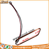 Inductor adesivo Coil Antenna Coil con Flexible Flat Cable