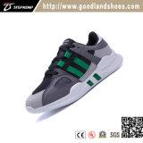 Le sport Enfants chaussures occasionnel de maillage