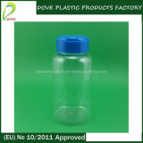 180ml Pet Plastic Pill Container Medicine Container