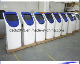 All in One Kiosk Machine with PC Touch Screen Interactive