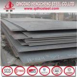 La norma ASTM 316L Precio de la Placa revestida de acero inoxidable