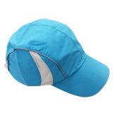Sombrero suave del papá con la cara Sp1701 del acoplamiento