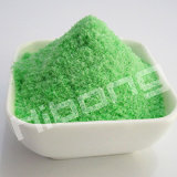 Fertilizzante solubile in acqua NPK 20-10-10 di NPK+Te