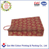 Новый дизайн высшего качества крафт-бумаги печатаются подушек безопасности