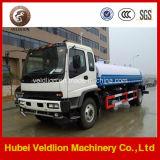 Isuzu 600p 5ton 5, 000 Liter van de Vrachtwagen van het Water