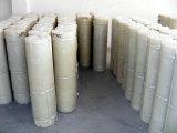 Резиновые изделия, резиновое уплотнение, резиновую прокладку