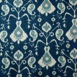 DIGITAL Printed Velvet Decrotive Home Textile Upholstery Fabric Sofa