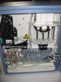 Blutzelle-Kostenzähler-Hämatologie-Analysegerät Krankenhaus-Klinik-Full Auto-Cbc (WHY6280)