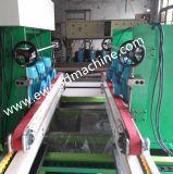 Doppelter Glasrand-Poliermaschine