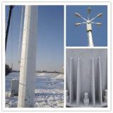 Wetter-beständige Fabrik-Preis-Telekommunikations-Monopole Stahlaufsatz