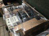 4040 SS-Membranen-Behälter für industrielle RO-Wasser-Reinigung