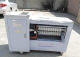 China-Berufslieferanten-automatische gedämpfte Brot-Maschine