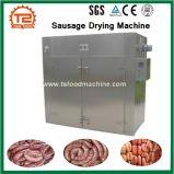 Wurst-trocknende Maschine und Fleisch-Nahrungsmitteltrockner