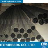 Slang van het Water van Hyrubbers van Qingdao de Professionele Rubber met het Tussenvoegsel van de Stof van EP