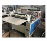 Plastikwäscherei-Kleidung-Deckel-Beutel, der Maschine herstellt