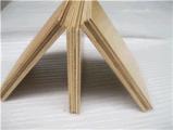 À la main imitation Gula Si un revêtement de sol en bois naturel multicouche