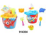가장 새로운 바닷가 고정되는 장난감, 여름 옥외 장난감 (914304)