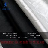 Gewebe 100%Polyester für Hemd-Bluse