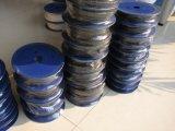 Embalaje de PTFE seco blanco, negro grafito PTFE Embalaje (3A3004)