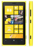 方法オリジナルは改装されたLumia卸し売り920のセル携帯電話をロック解除した
