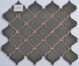 Het Ceramische Mozaïek van het Porselein van het patroon voor Zwembad
