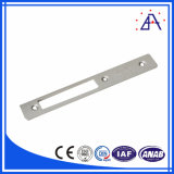 Fabrication personnalisée CNC Usinage Aluminium Parts