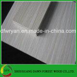 Dekoration-Furnierholz-/Melamine-Furnierholz mit hochwertigem