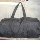 عسكريّة خارجيّة يخيّم كبيرة حجم حقيبة يد ([ه-هب019])