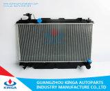 Sistema di raffreddamento Carina'92-94 St190 del radiatore dell'automobile per Toyota