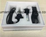Светодиодный индикатор переднего и заднего фонаря на автомобиле (9005W-SE-4000LM-X2)