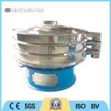 En acier inoxydable de haute précision pour les cosmétiques de la grille vibrante rotatif