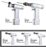 De chirurgische Hulpmiddelen van de Macht van het Instrument Orthopedische Medische (Systeem 4000)