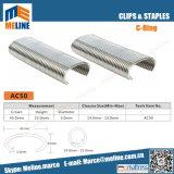 Sc-6, Sc 6, C 24, Grande C Aro para colchão, aplicar a ferramenta do anel C C-760