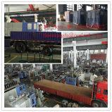 Plastic Producten die Machine tdb-2000L maken