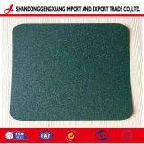 アーキテクチャのための熱い浸されたマットPrepainted PPGIの鋼板