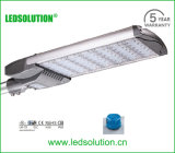 230W LED Street Lighting, IP66 High Power Road Light