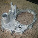Kundenspezifische Qualität Druckguss-Aluminiumgußteile