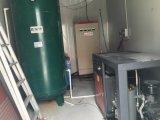 Schrauben-Luftverdichter des direkten Antrieb-22kw für Gas-Industrie