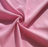 Matéria têxtil da camurça