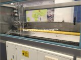 Ligne de production de ligne d'extrusion de machine à pipe d'eau en plastique PPR