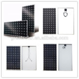Modello popolare! ! ! 200W Monocrystalline Silicon Solar Panel, PV Module per Residential e Commerical Application